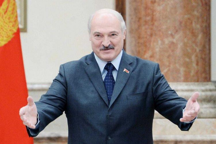 Беларусь начала покупать нефть у Саудовской Аравии