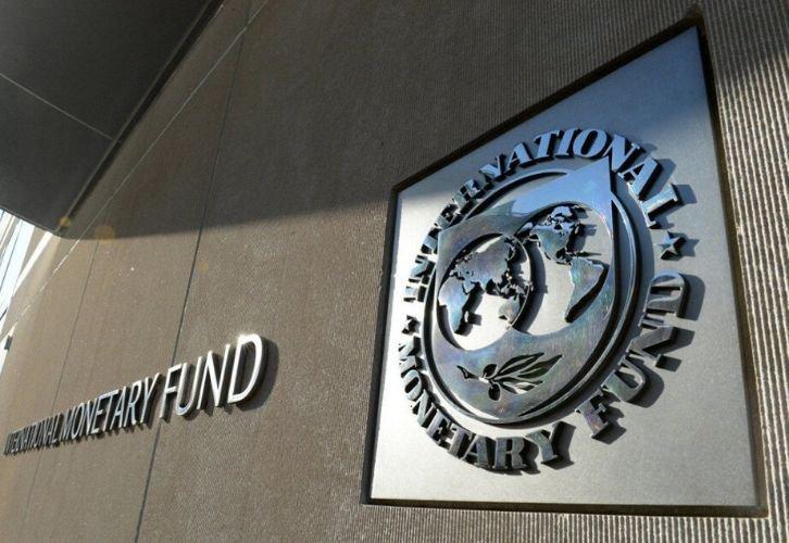 Экономику России ждет резкое падение – МВФ