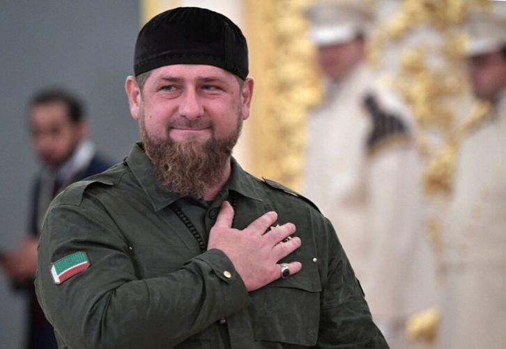 Кадыров призвал российское правительство не вмешиваться в дела Чечни