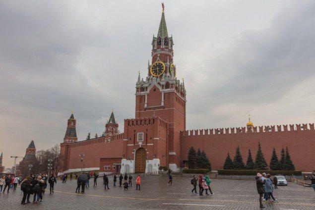 Послепутин. Кто может стать новым президентом России?