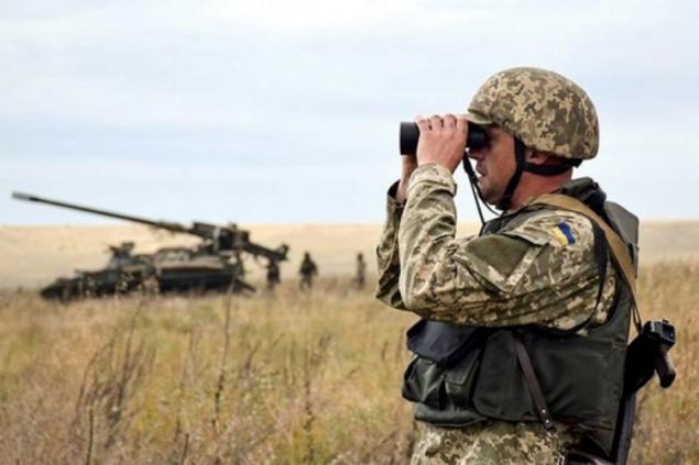 РФ пытается прорвать осаду кризисов кусая Украину