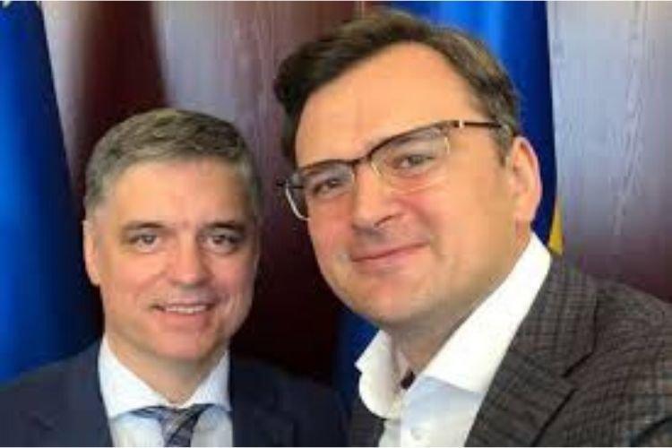 Західна інтеграція України в політиці президента Зеленського