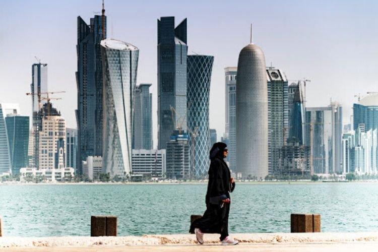 Как Кремль сталкивает лбами Катар и Саудовскую Аравию. Все смешалось в доме Облонских