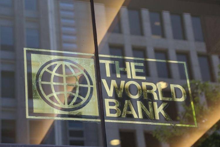 Всемирный банк выделит Украине $150 млн для поддержки малообеспеченных во время пандемии