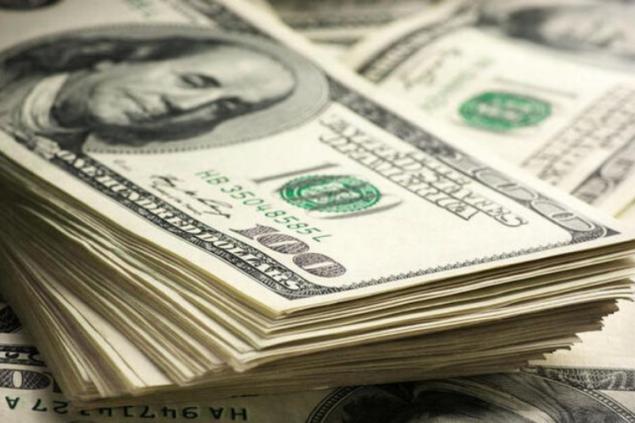 Кабмин планирует получить $10 млрд кредитов до конца года
