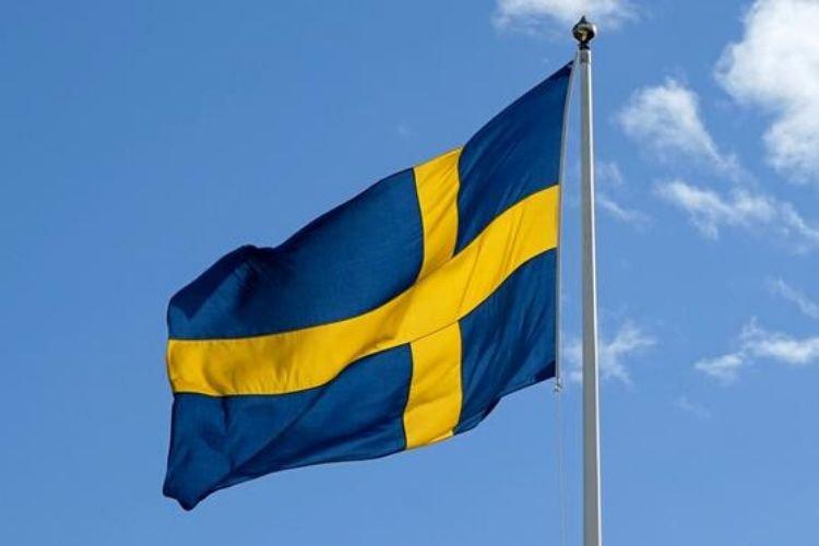 Чому шведська модель протидії пандемії не підходить Україні?