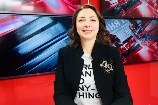 Олеся Яхно: тренд новых лиц идет на спад