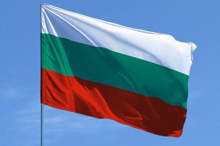 Политическое положение в Болгарии. Апрель 2020