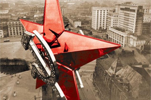 Очередной конфуз ГРУ в Украине. Провал болгаро-украинской спецоперации