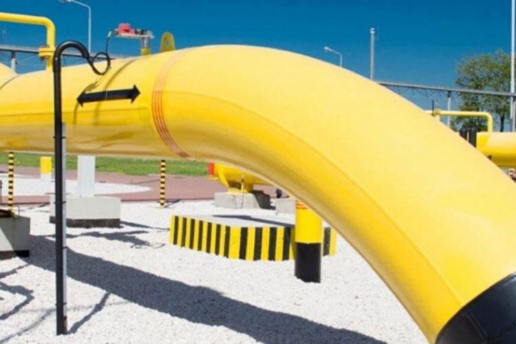 Швеція схвалила проходження через свою зону газопроводу Baltic Pipe