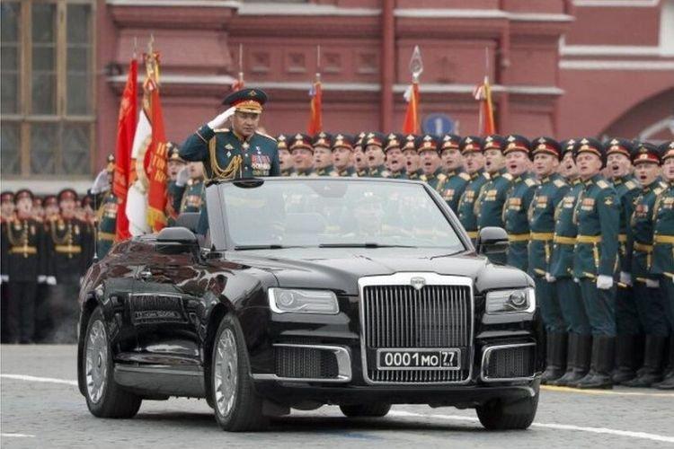 Как Минск сорвал Москве 20-летний юбилей. Праздник с ватой на глазах