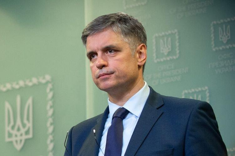 Финляндии нужно 15 тысяч украинских работников на август