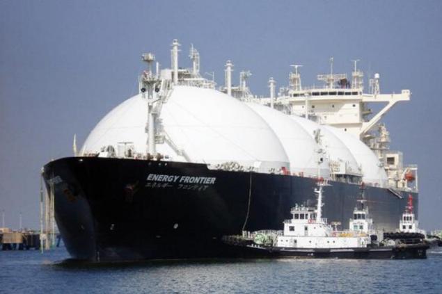 Катар в 1,5 раза увеличит поставки СПГ, чем окончательно добьет Россию