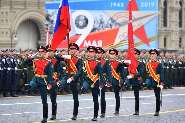 Альтернативная история Кремля: есть ли шансы на «прозрение»