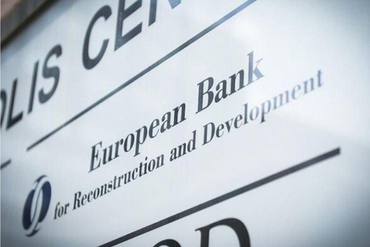 ЕБРР выдал украинским торговым сетям кредиты на $60 млн