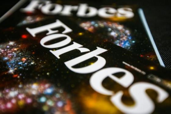 Российские миллиардеры заработали за время пандемии $62 млрд — Forbes