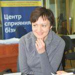 Минчев