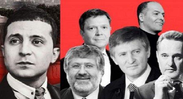 Андрей Мишин: новая агрессия российского ТВ отражает страх и неуверенность режима