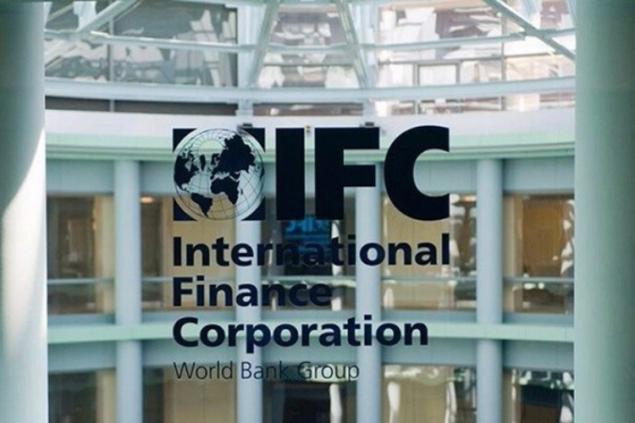 Кабмин подтвердил сделку о кредите IFC на €30 млн «Укргазбанку»