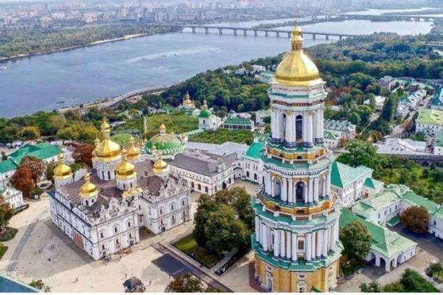 Росія розганяє фейк про об'єднання ПЦУ та УГКЦ