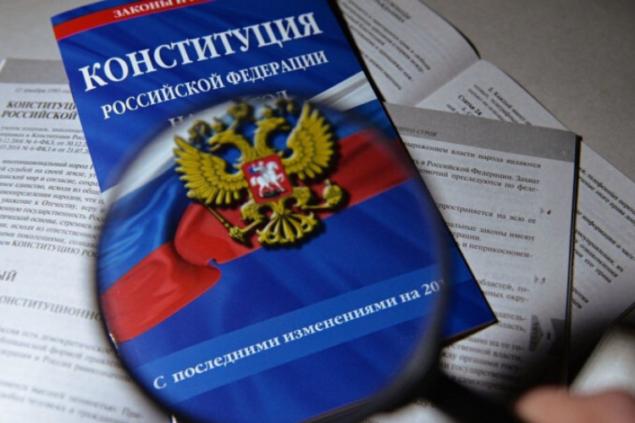 Готовы ли россияне заплатить высокую цену за «обнуление»