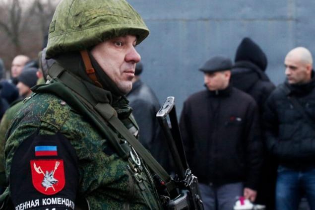 Украинцев заставят голосовать за «обнуление» Путина