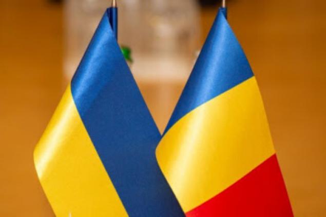 World War II as a factor of historical sensitivity in Ukrainian-Romanian relations