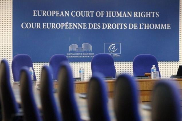 Россия выплатит €98 тысяч родным умершего после пыток в полиции – ЕСПЧ