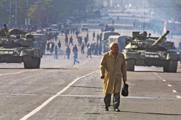 Ким Чен Ын опередил Москву в рейтинге миролюбия