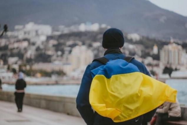 Крымчане не поддерживают «обнуление» – КрымSOS