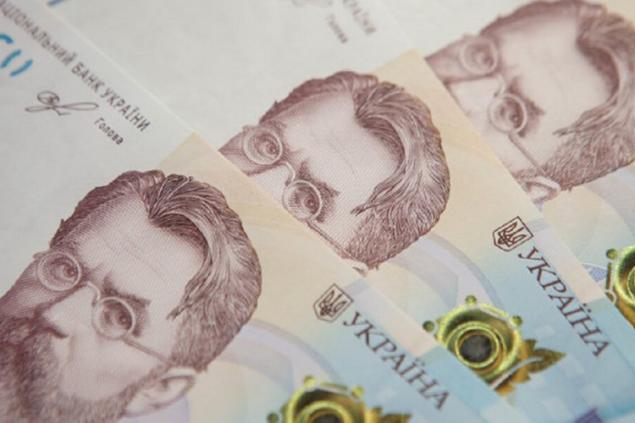 НБУ снизил учетную ставку до 6% – самого низкого уровня в истории Украины