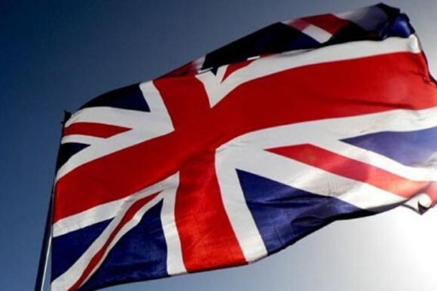 В правительстве Британии против возвращения России в G7