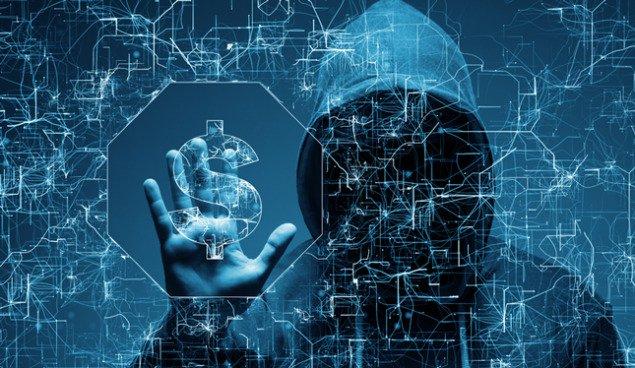Масована кібератака на Австралію використовує розробки криптовзлому