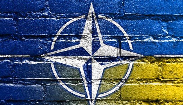 Украина получила новый статус в НАТО