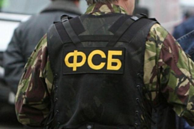 Внутри ФСБ усугубляется конфронтация кланов