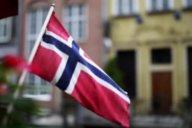 Посол Норвегии раскритиковал действия России в Крыму