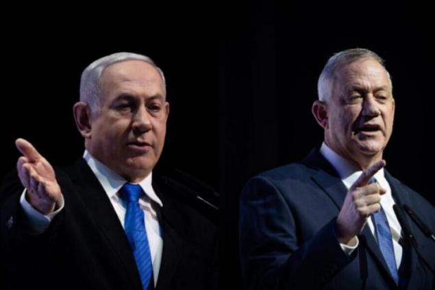 Израиль в поисках баланса. Чего ожидать от Иерусалима?