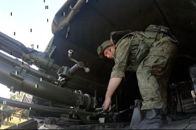 Россия на пороге новой войны. На кого Кремль нападет первым