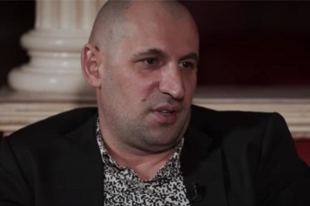 В Австрии застрелили чеченца, критиковавшего Кадырова