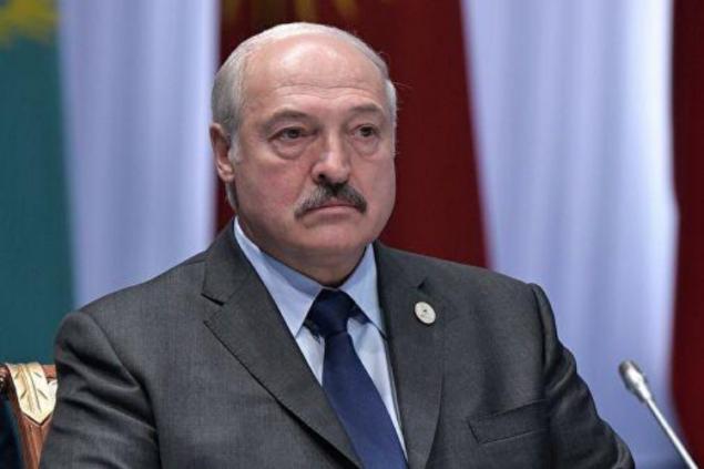 Вагнеровцы в Беларуси — горе-туристы или неудобные свидетели преступлений Кремля