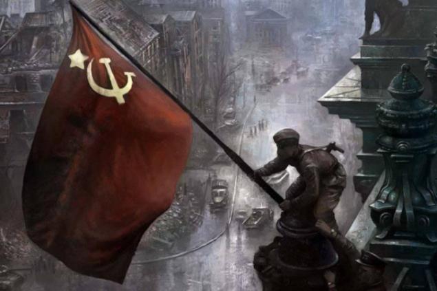 В КНР блокируют путинскую статью к 75-летию окончания Второй мировой войны