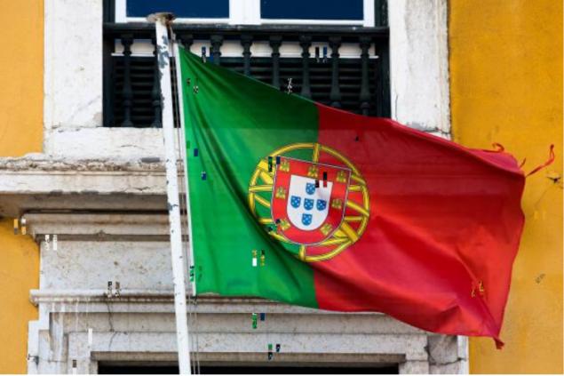 Зачем португальский Publico говорит о российском неонацизме в «украинской обертке»