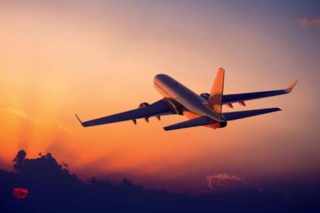 Украина и Италия сняли все ограничения на полеты между странами