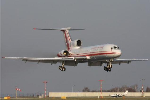 Взрывчатку в самолет погибшего президента Польши заложили в РФ – вывод комиссии