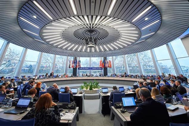 Нидерланды подадут иск против России в ЕСПЧ из-за сбитого МН17