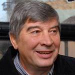 Валентин Ткач