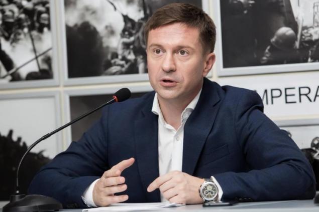 Кремль намеренно сбил Boeing MH17 – экс-советник министра обороны