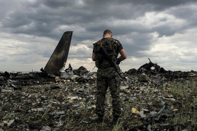 Как новый иск Нидерландов против России меняет акценты в деле МН17