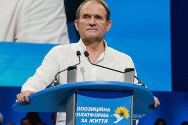 Кремлевский проект – ОПЗЖ пытается рассорить Украину и Турцию