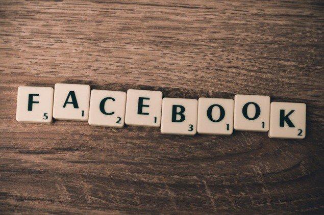 Facebook використовує ботів, щоб з'ясувати, як зупинити переслідування